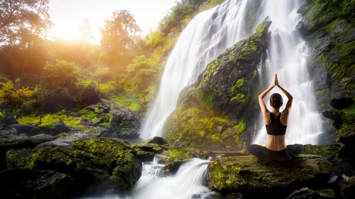 факты о йоге