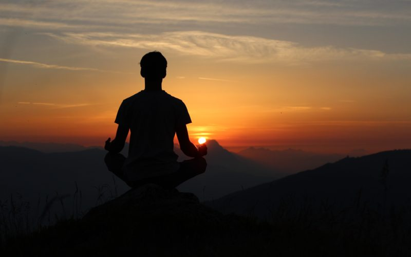 бандхи - йога замки