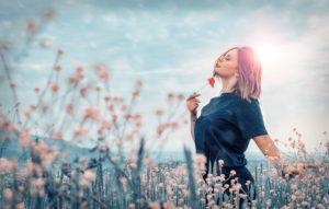 свобода от стресса и беспокойства