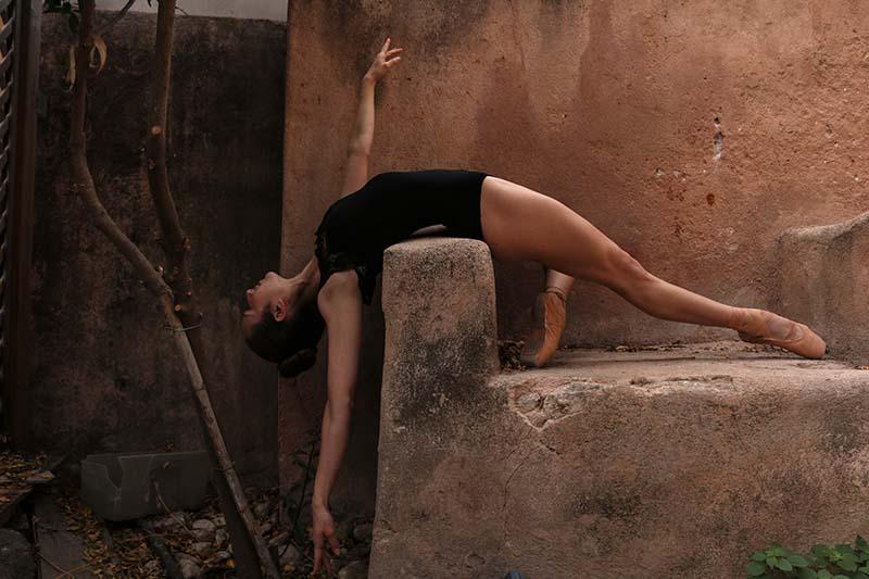 йога при лишнем весе
