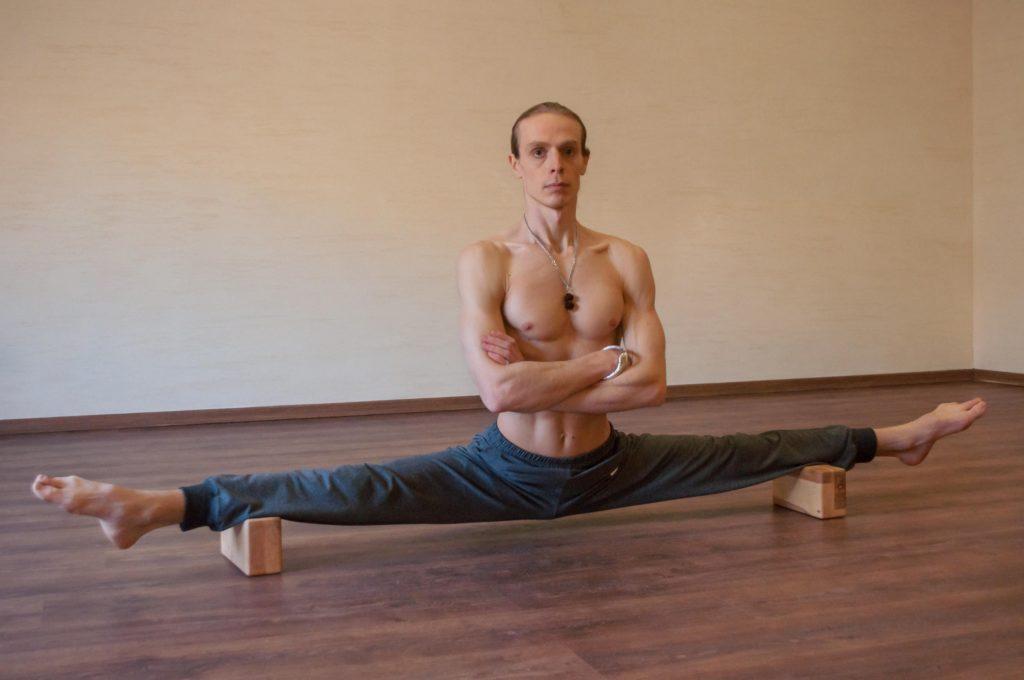 yoga.bondarenko