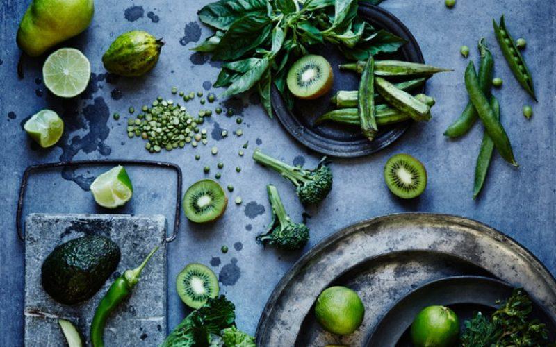 40 дневная диета
