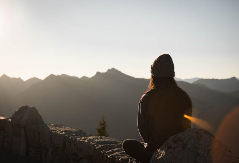 Как правильно дышать на йоге