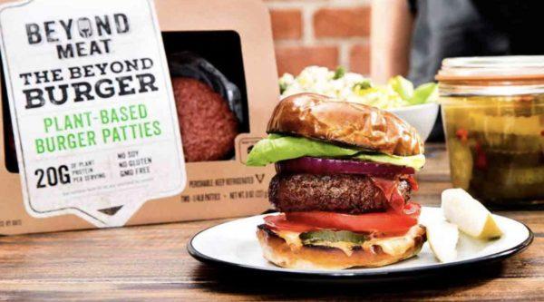 beyond_burger