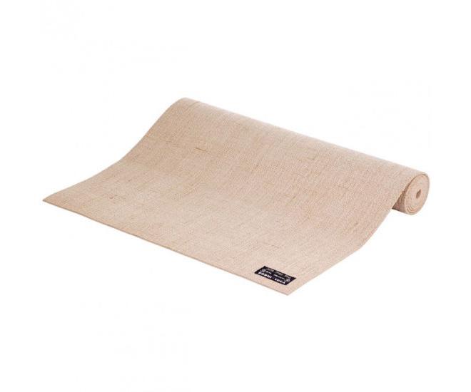 купить коврик для йоги