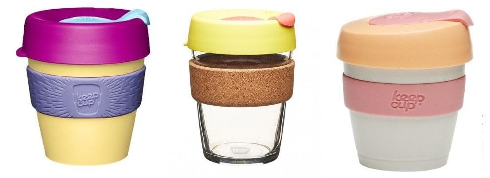 кружки для кофе